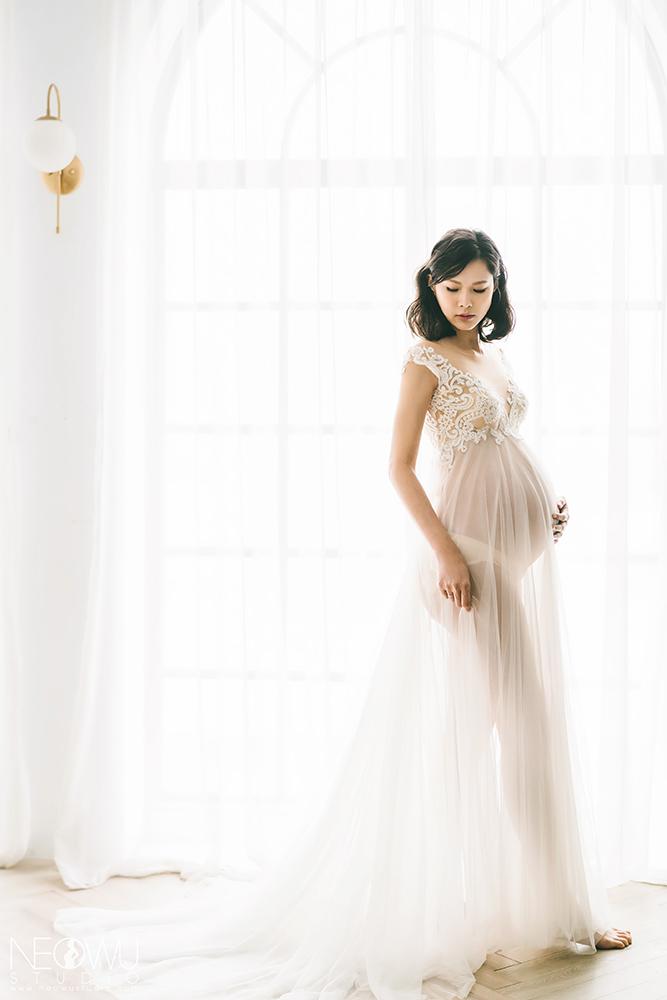 孕婦寫真,孕婦寫真推薦,孕婦照,Attic80